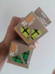 Cubo magico 55 reais original