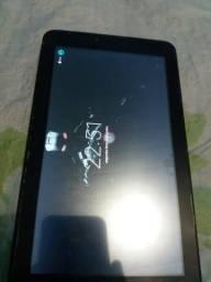 Tablet DL vendo ou troco