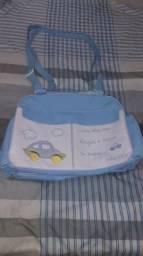 Bolsa maternidade FOFO KIDS