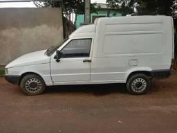 Fiat fiorino - 1994