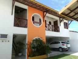 Casa de praia em Guarajuba