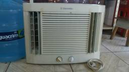Ar Electrolux 7.500