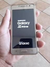 J2 prime