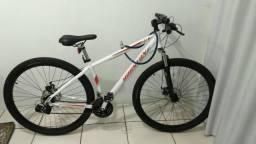 Bicicleta Houston aro 29