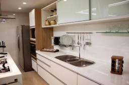 Cozinha Planejada e móveis planejados para a sua casa com preço de fábrica