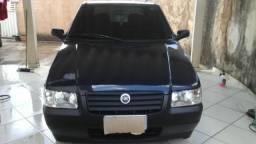 Fiat Uno 2006 muito conservado 1* dono - 2006