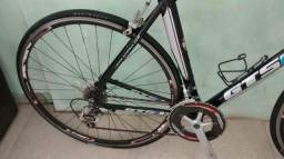 Bike GTS PRO R3 - RS 310