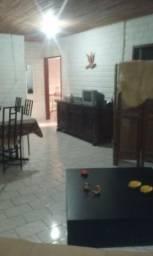 150 Tarefas (50 Hectares) em Garanhuns. Casa-sede Mobiliada