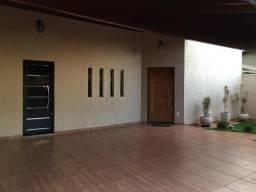 Casa para locação-Barretos/SP