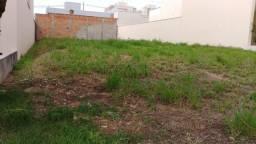 Terreno 250 m² a venda no residencial real park sumaré