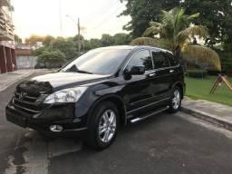 CRV Honda - 2010
