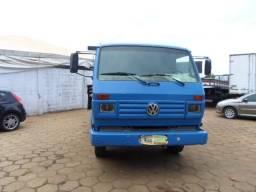 VW7100 Carroceria ano 1995 - 1995