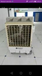 Vendo climatizador evaporativo Rotoplast