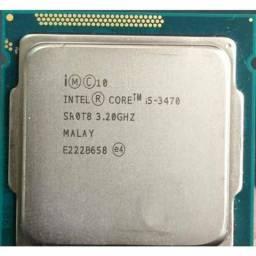 I5 3470 + 8gb ddr3 ram