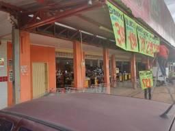 Oportunidade!! Supermercado em Aguas Lindas!!!