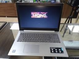 Super Promoção- Notebook Lenovo I3 4 GB Ram 1 TB HD ( Novo ) 1 ano de Garantia