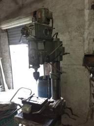 Furadeira Industrial Kone Km 38