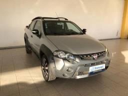 Fiat - Strada 1.8 Adventure CD 2014 - 2015