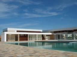 Lote condominio alphaville II 360 m²