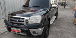 Ranger Limite 2011 - 2011