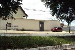 Área com 100 a 100 m² - Excelente localização - Vl. Brasília - Aparecida de Goiânia-GO