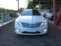 Azera 3.0 V6 2012/2013 - 2013