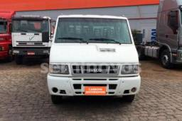 Iveco Daily 4912 CD1 4X2, ano 2005/2005 - 2005