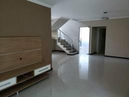 Casa Laranjeiras Premium 3 suites