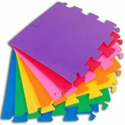 2cc9338ec6 Tatames em eva academias escolas creches varias cores e tamanhos