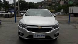 Gm - Chevrolet Onix Ltz 1.4 - 2017