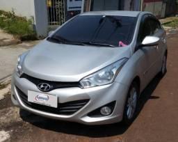 Hyundai Hb20s Premium 1.6 AT 2014/2015 - 2015