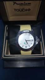 632978a1775 Relógio Touch