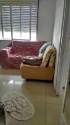 Apartamento à venda com 1 dormitórios em Vila ipiranga, Porto alegre cod:2968