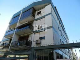 Apartamento à venda com 2 dormitórios em Cristo redentor, Porto alegre cod:4650