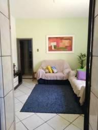 Casa 3 quartos a venda em Pavuna RJ, independente, vaga e varanda