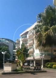 Apartamento à venda com 2 dormitórios em Itaipu, Niterói cod:850851