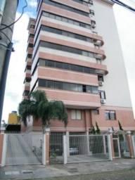 Apartamento à venda com 2 dormitórios em Vila ipiranga, Porto alegre cod:3040