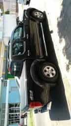 Nissan - 2009