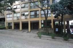 Apartamento à venda com 3 dormitórios em Higienópolis, Porto alegre cod:3286
