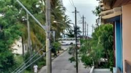 Casa - Orla da Praia - Temporada