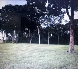 Vendo Lote 10x26 no Loteamento Salles Jardins. R$ 6.000 na parte e prestações de R$ 299,00