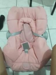 Bebê conforto 50