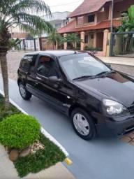 Clio - 2003