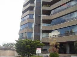 Apartamento residencial para venda e locação, Olho D Água, São Luís - AP1601.