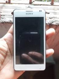 Sony xperia e1 (leia o anuncio)