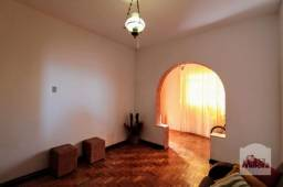 Casa à venda com 4 dormitórios em Salgado filho, Belo horizonte cod:251068