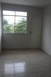 Apartamento Fonseca 1 Quarto com Garagem