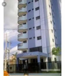 R$ 900 mil reais em Castanhal Edifício Hideo Kataoka, 4ª andar com 04 dormitórios,