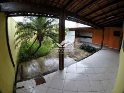 Bela Casa Duplex - 4 Quartos c/ suíte - 2 Salas - Área Gourmet com Churrasqueira