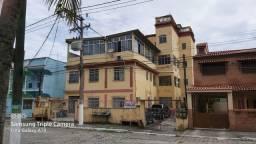 Título do anúncio: Imobiliária Nova Aliança!!! Excelente Apartamento na Av Nações Unidas em Muriqui
